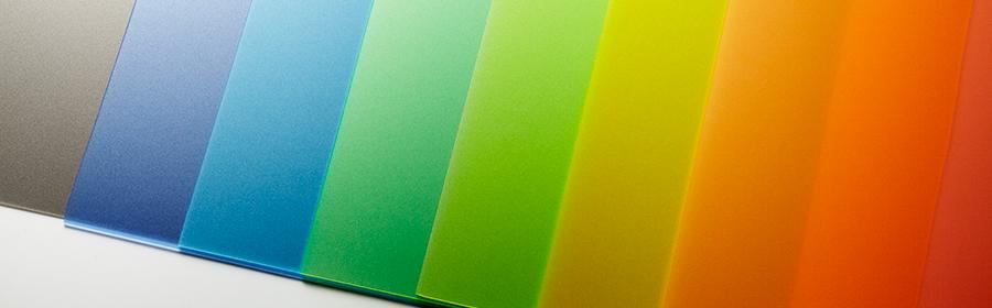 コンビニ pdf 印刷 カラー